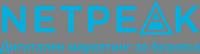 NetPeak - Дигитална агенция