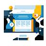 оптимизиран код - готов онлайн магазин echelp.net